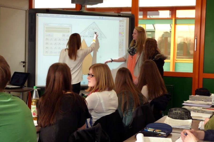 Berufliche Schulen Korbach Downloads Für Schüler