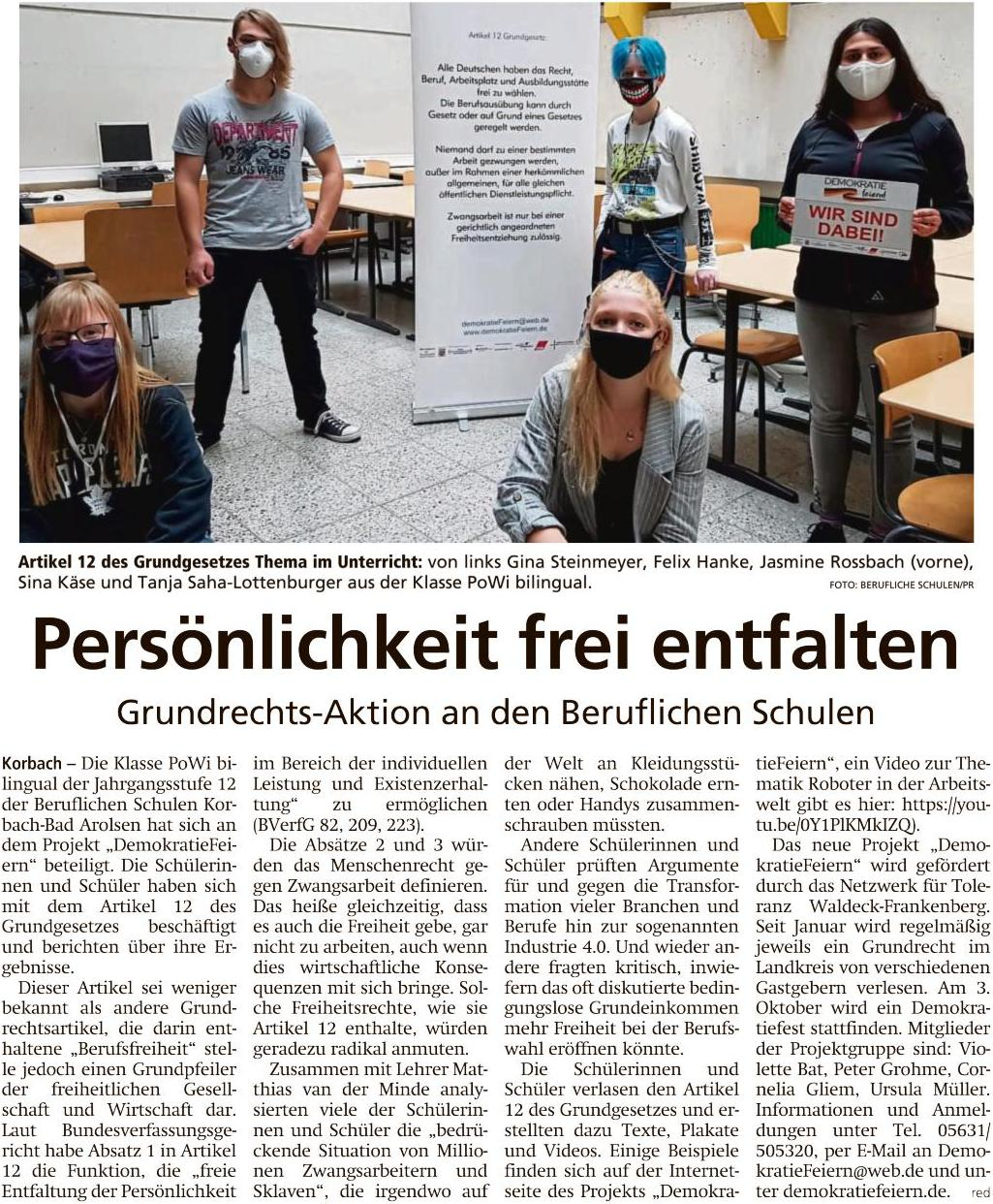 2020-07-20-wlz-grundrechtsaktion.jpg